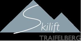 Skilift Traifelberg